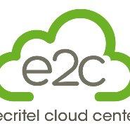 Ecritel Cloud Center