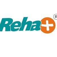 Reha Plus
