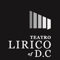 Teatro Lirico of DC