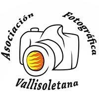 Asociación Fotográfica Vallisoletana
