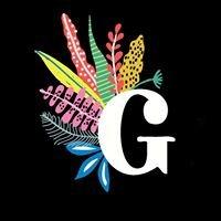 גוני שביט Goni Shavit style & design