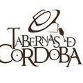 Tabernas de Córdoba