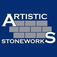Artistic Stoneworks