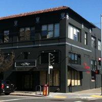 Slavic Startup House - San Francisco