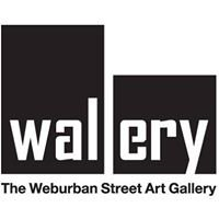 Wallery