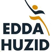 Edda  Huzid