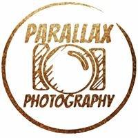 Parallax Photography