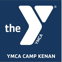YMCA Camp Kenan
