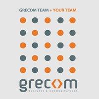 Grecom