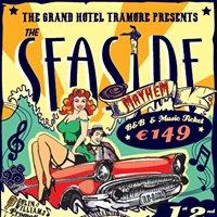 Tramore Seaside Mayhem Rockabilly Festival