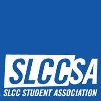 SLCC Student Life