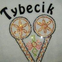 Tybecik