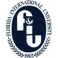FIU Special Collections and University Archives