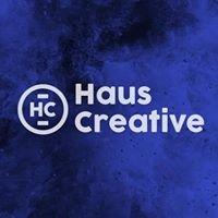 Haus Creative