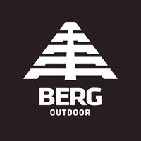 BERG Outdoor Deutschland