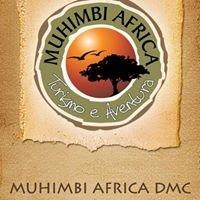Muhimbi África Turismo