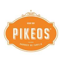 Restaurante Pikeos