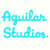 Aguilar Studios