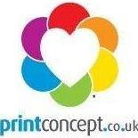 PrintConcept.co.uk