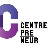 Centrepreneur