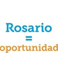 Secretaría de Desarrollo Social de Rosario