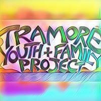 Tramore Youth & Family Project - Foróige
