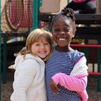 Westside Family YMCA Youth Development