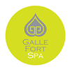 Galle Fort Spa at 63