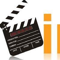 IMVAL. Estudios Audiovisuales