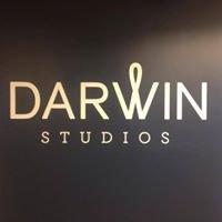 STUDIOS DARWIN