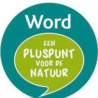Maak van deze Vlaamse regering een pluspunt voor de natuur