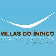 Villas do Índico Eco-Resort & Spa