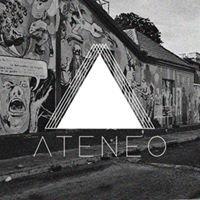 Ateneo Pop