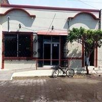 Restaurante Gran Oriente
