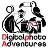 Creative Photo Adventures