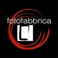fotofabbrica