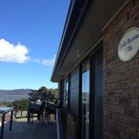 Lady Barron Villa - Flinders Island