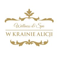 Wellness & Spa W Krainie Alicji