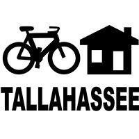 Bicycle House Tallahassee
