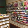 The Confluence Fly Shop