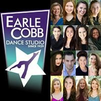 Earle Cobb Dance Studio
