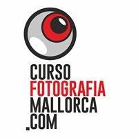 Curso Fotografia Mallorca