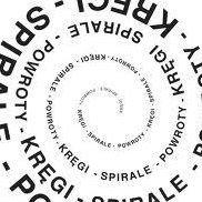 Klub Spirala