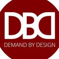 Demand by Design