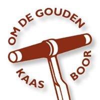 Nederlands Nationaal Kaaskeurconcours