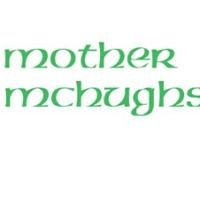 Mother McHughs