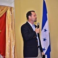 Kingdom Bilingual Educational Center