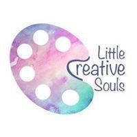 Little Creative Souls