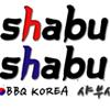Restaurant Shabu Shabu