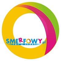 SMERFOWY.pl Sklep Internetowy